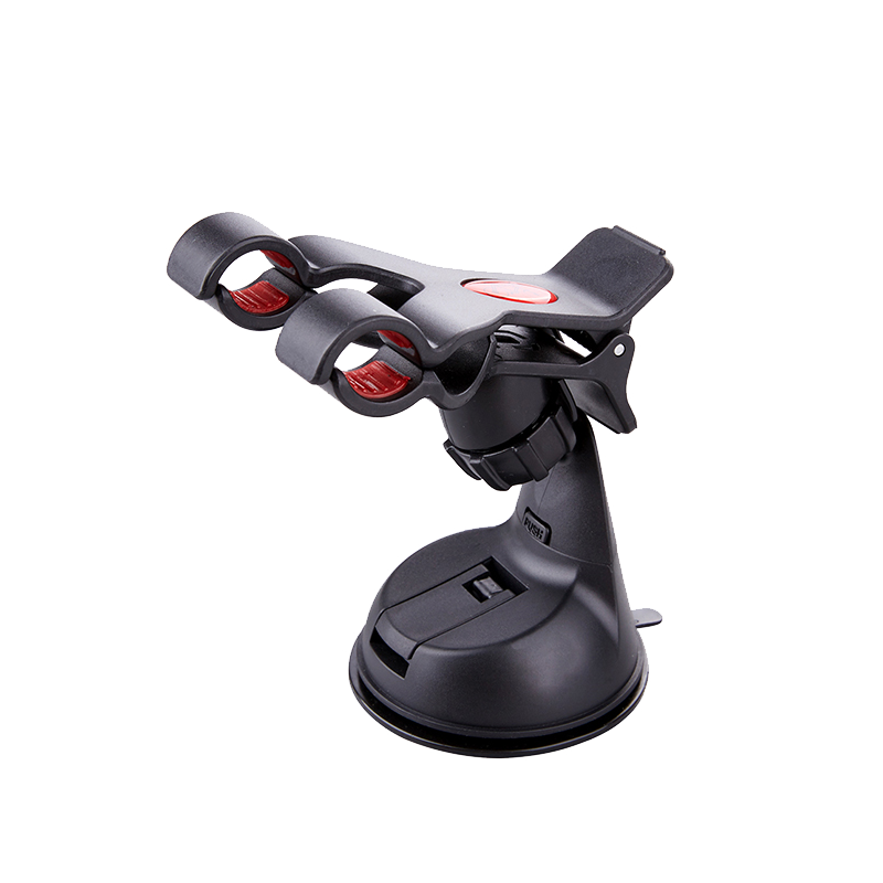 Suction Phone Holder S042-1,GPS Mounts For Cars