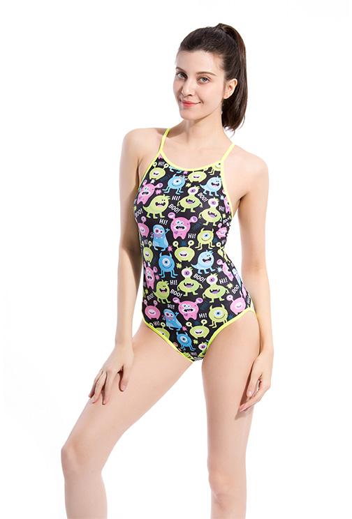 泳衣5183