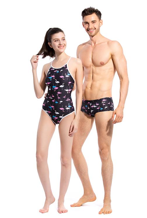 泳衣5212