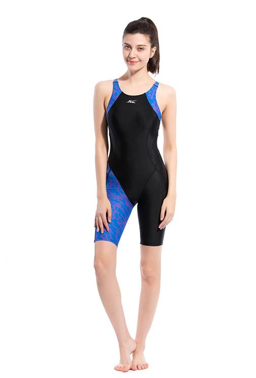 泳衣5262