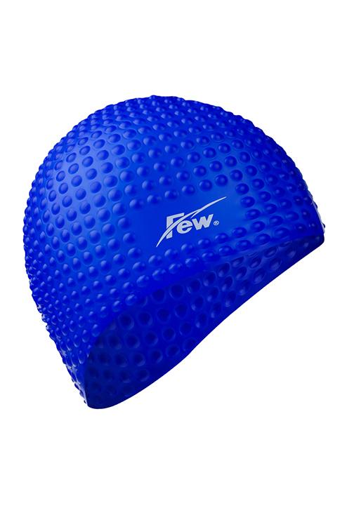 泳帽W001-02