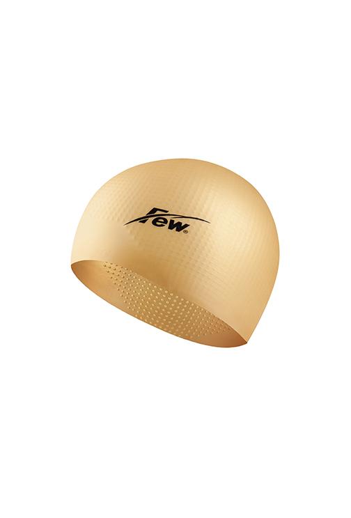 泳帽FW006