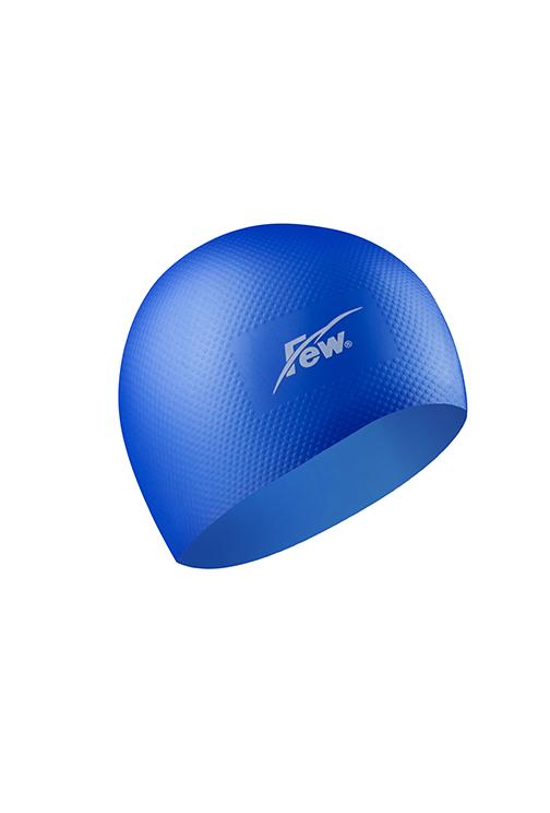 泳帽FW002