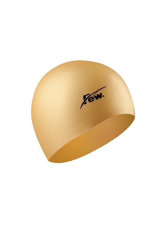 泳帽FV006