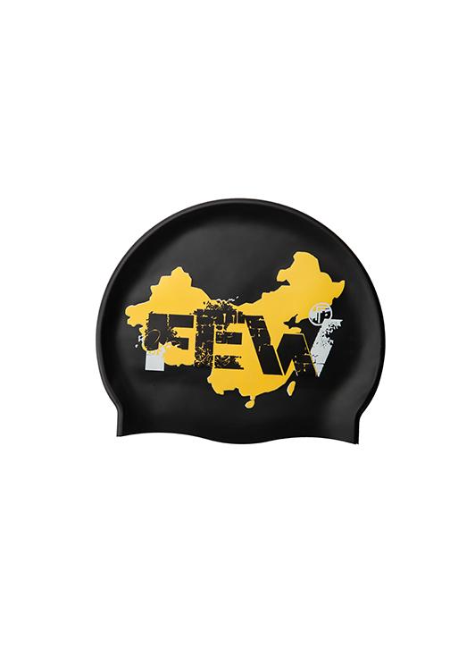 泳帽FH17-01