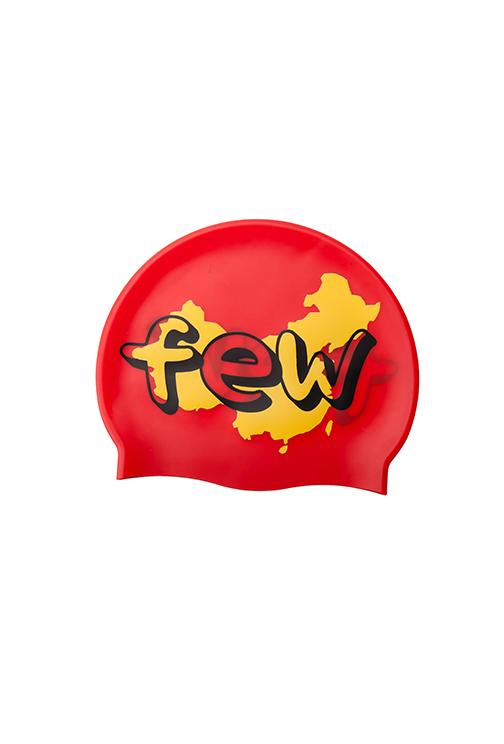 泳帽FH16-03