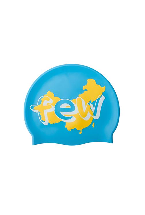 泳帽FH16-02