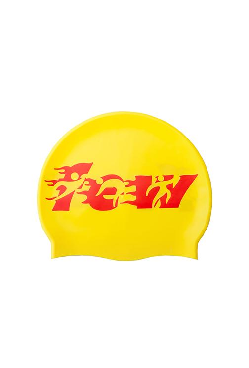 泳帽FH15-03