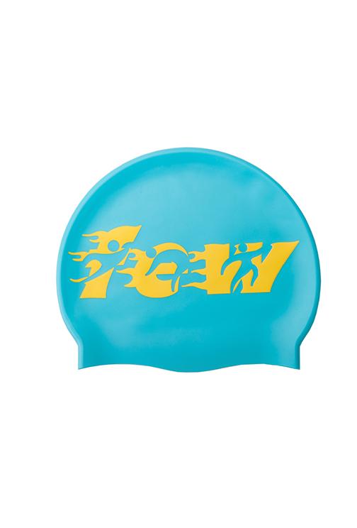 泳帽FH15-02