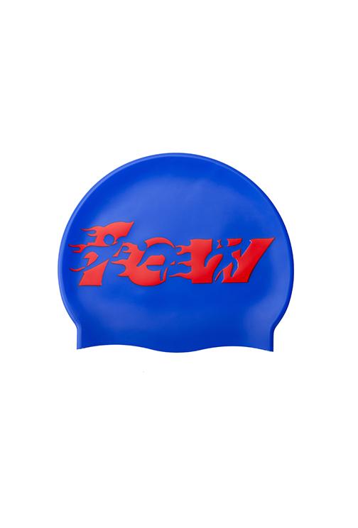 泳帽FH15-01