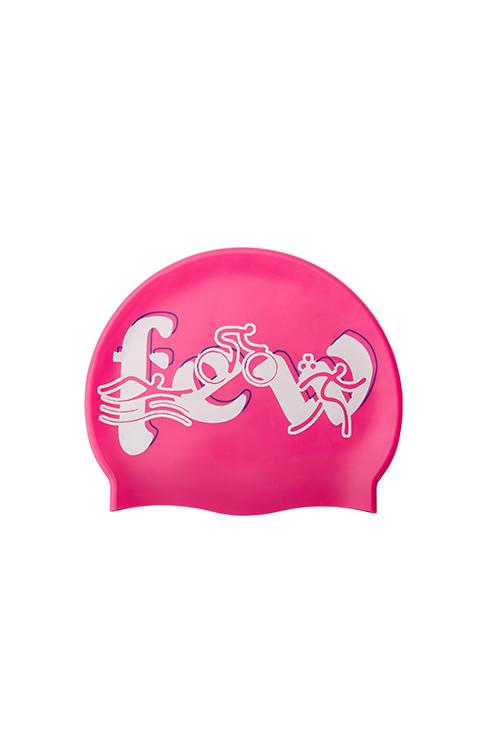 泳帽FH14-03