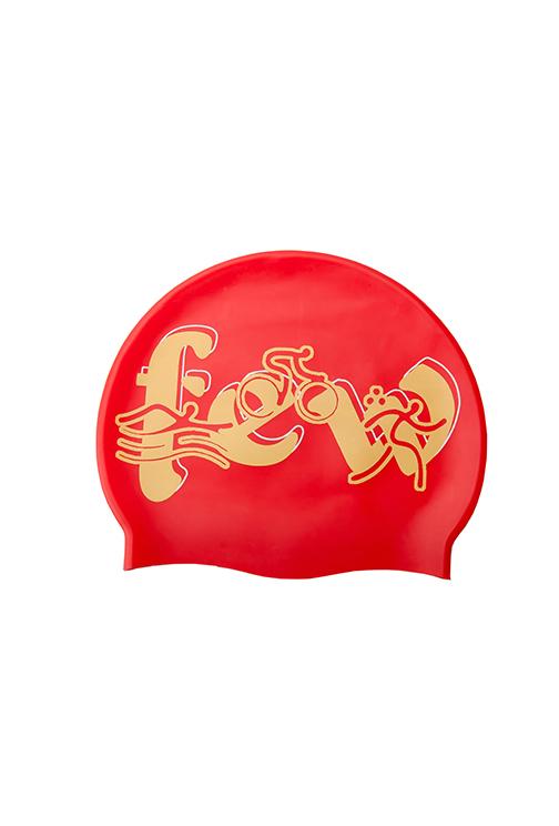 泳帽FH14-02
