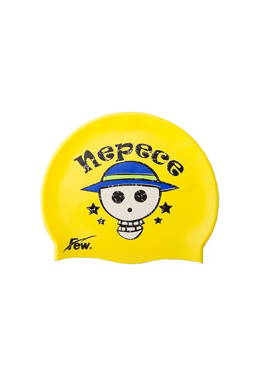 泳帽FH13-02