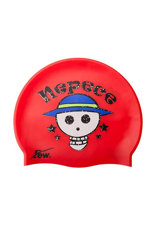 泳帽FH13-01