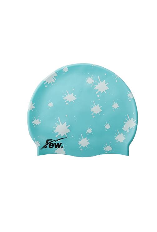 泳帽FH09-02