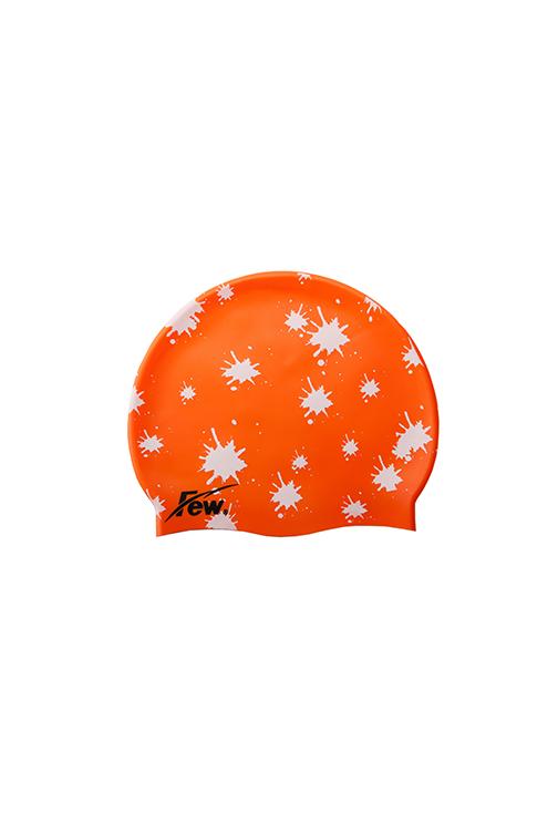 泳帽FH09-01