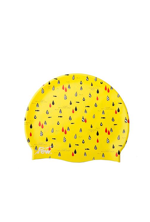 泳帽FH07-3