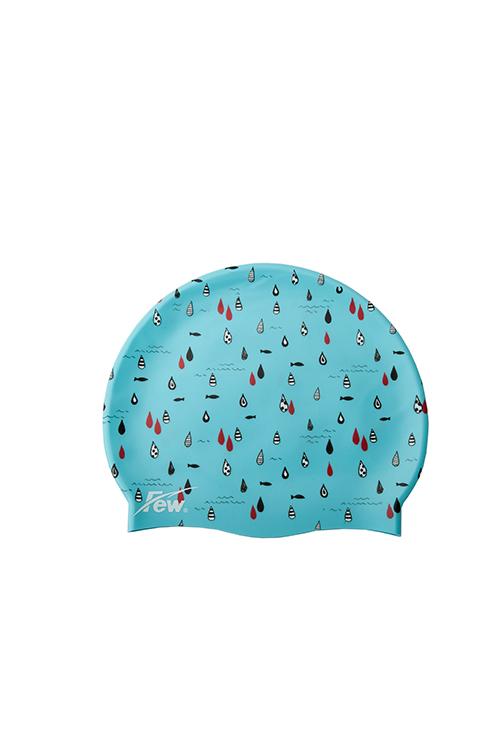 泳帽FH07-1