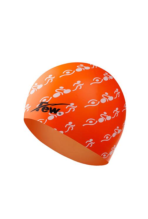 泳帽FH05-3