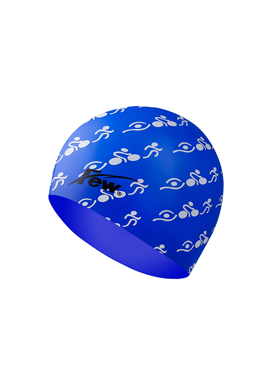 泳帽FH05-1