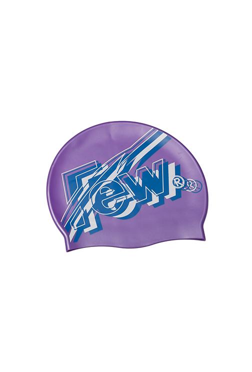 泳帽F037-4