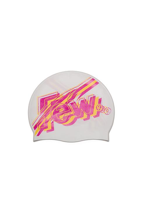 泳帽F037-3