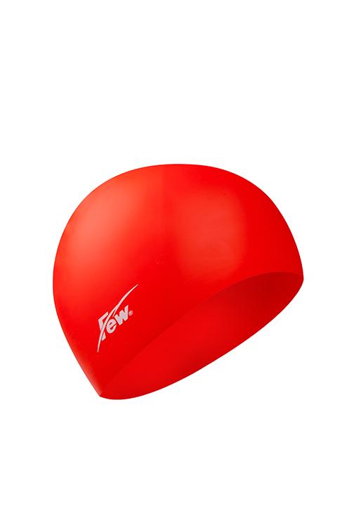 泳帽F008