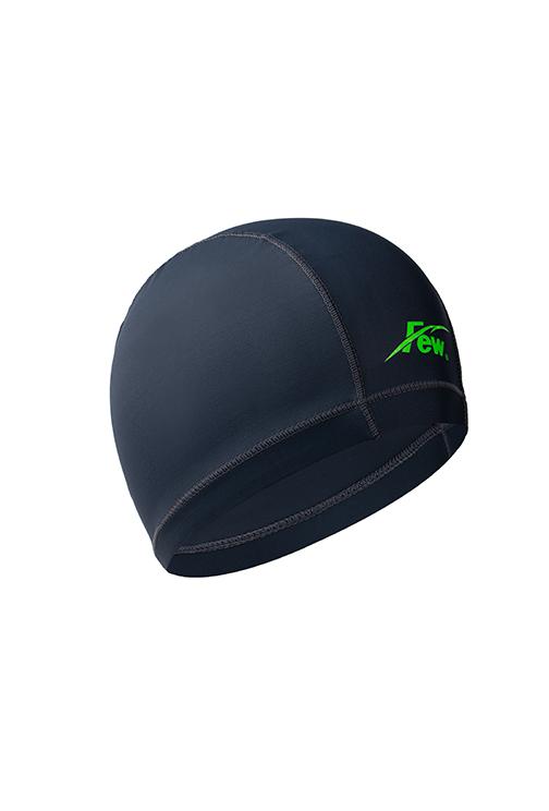 泳帽AN8-05