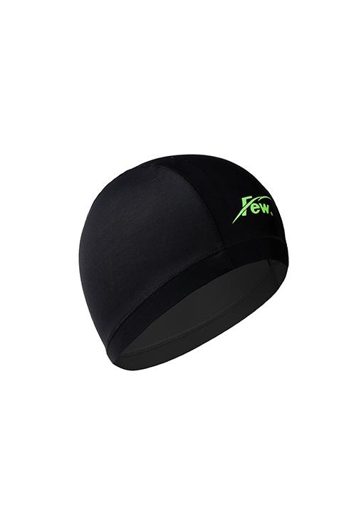 泳帽AN2