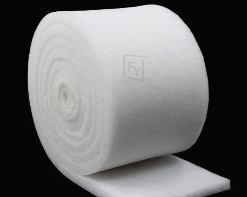 水族过滤棉