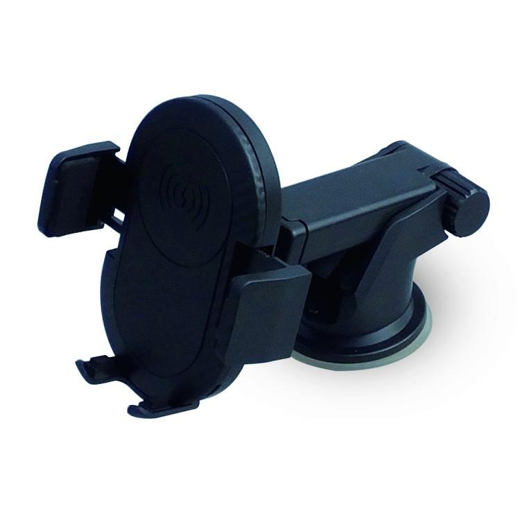 無線充電器S112,車載手機無線充支架