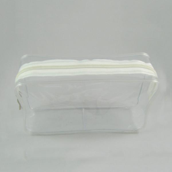 PVC胶骨袋