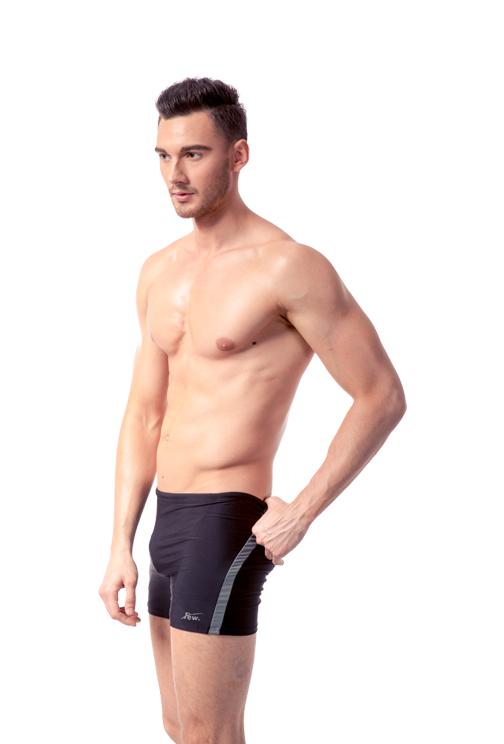 民用泳裤3202C-02