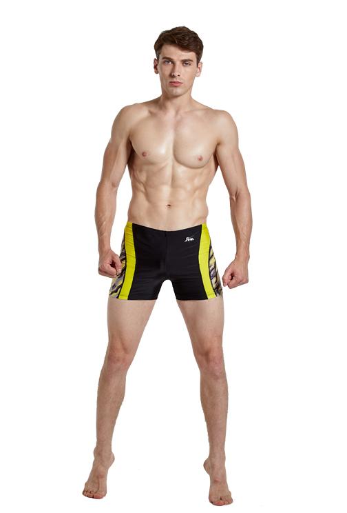 泳褲3214C-02