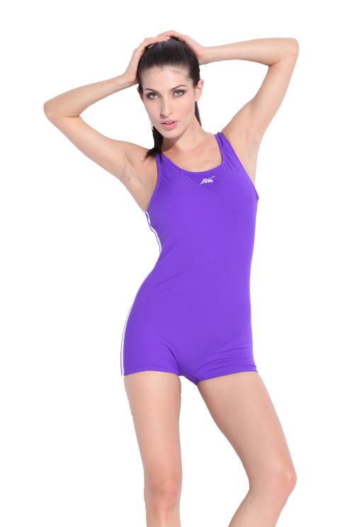 泳衣2274-1
