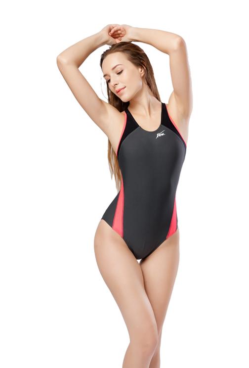泳衣2276