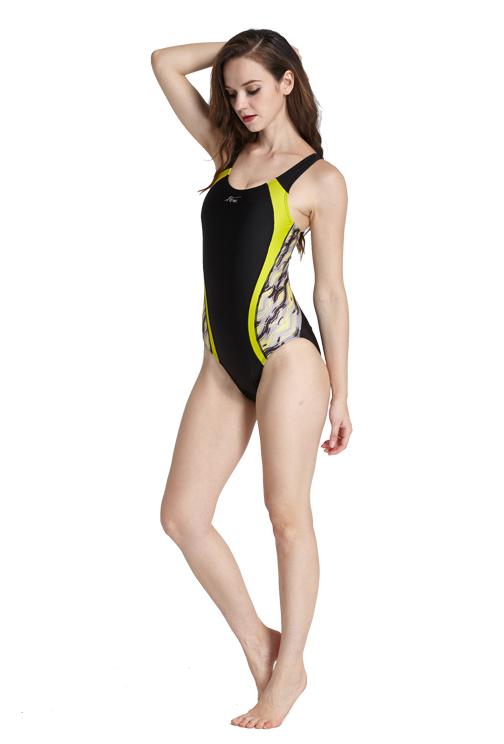泳衣2278