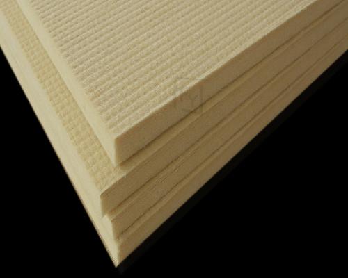 大豆纤维硬质棉