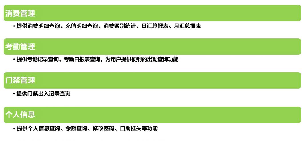 (1)依时利一卡通web管理系统.●功能特点.jpg