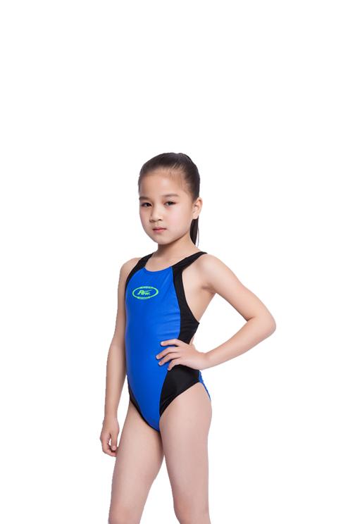 泳衣F2125-1