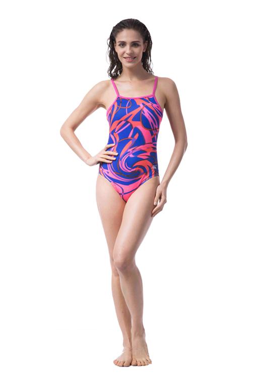 泳衣F2137-1