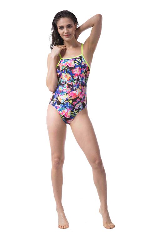 泳衣F2137-2
