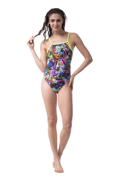泳衣F2137-3