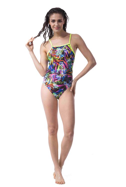 泳衣F2137-8