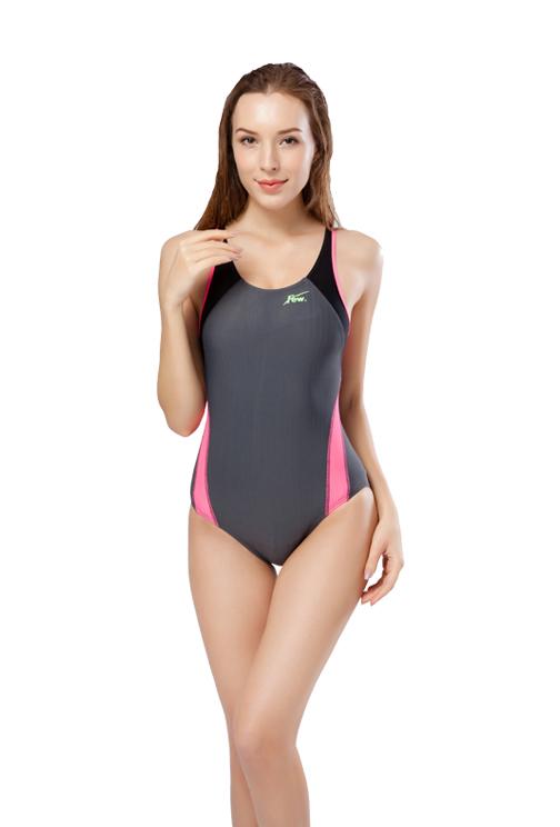 泳衣F2139