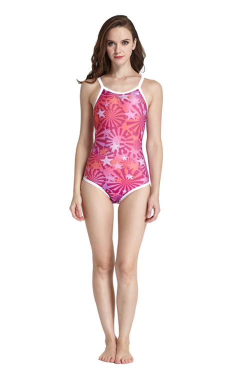 泳衣F2141-1