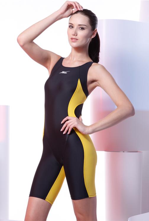 泳衣F2175