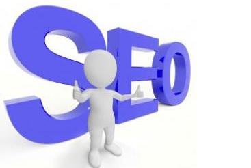 SEO如何才能稳定网站的排名