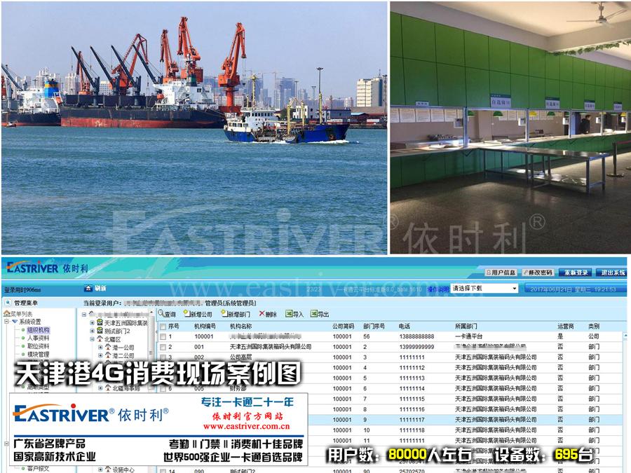 天津港4G消费现场案例图.jpg