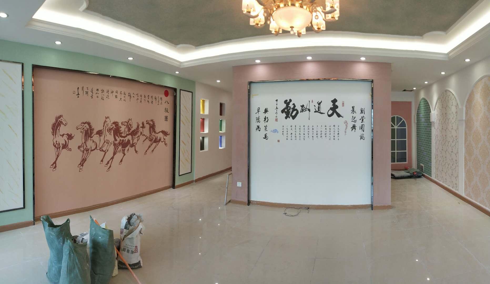 彩涂釉惠州店展厅.jpg